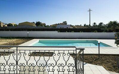 Villa Marsala