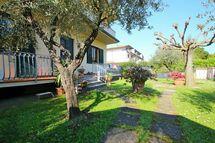 Appartamento Vacanze Casa Stefania in affitto a Capanne-prato-cinquale