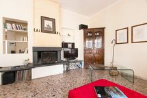 Appartamento Vacanze Appartamento Cesare in affitto a Montignoso