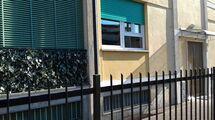 Ferienwohnung Corallo in  Arona -Piemont
