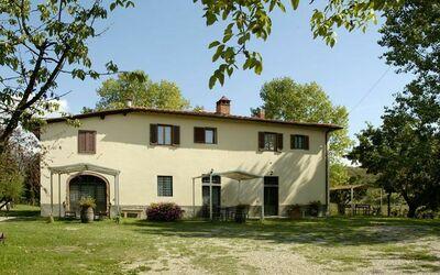 Valcellino 3 - Francesca