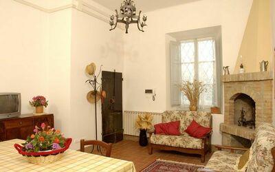 Villa 3 - Anny
