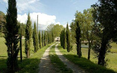 Valcellino 4 - Maria Chiara