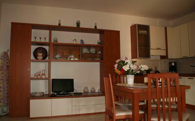 Villa Smeralda Vacanze 3