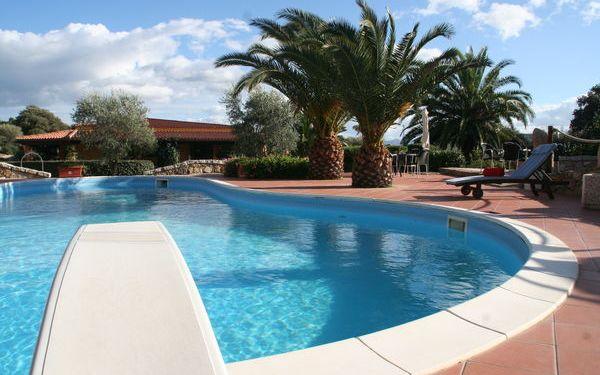 Appartamento Vacanze Résidence Villa Smeralda in affitto a Olbia