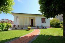 Ferienhaus Casa Croce in  Montignoso -Toskana