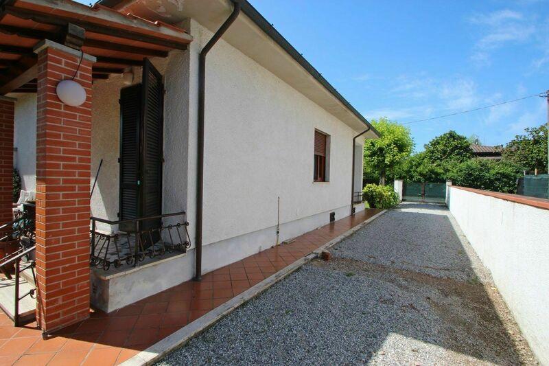 Casa Croce