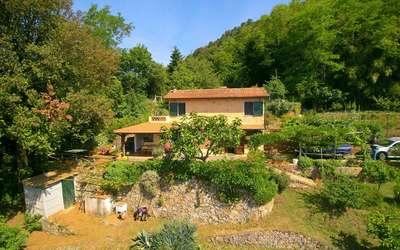 Il Leccio: Holiday home in Tuscany