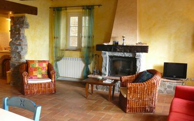 Casa Nachita