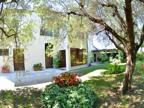 Casa Romana, Country House for rent in Viareggio, Tuscany