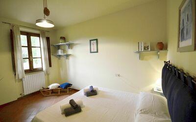 Appartamento Fiamma
