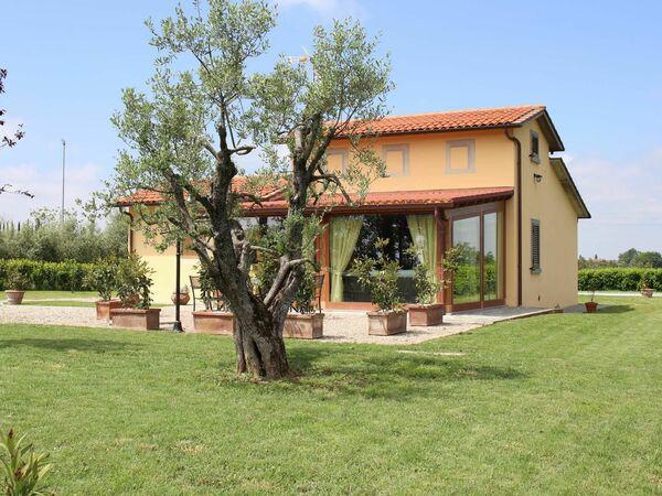 Villa Villa Mira in affitto a Centoia i