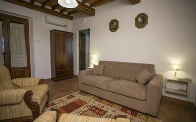 Villa Imola