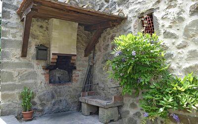 Villa Il Roseto