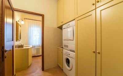 Appartamento Casaglia