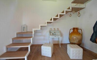 Villa Strettoia