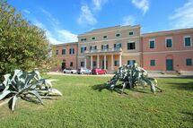Ferienwohnung Appartamento Casini in  Livorno -Toskana
