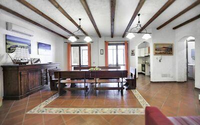 Villa Dell'ulivo