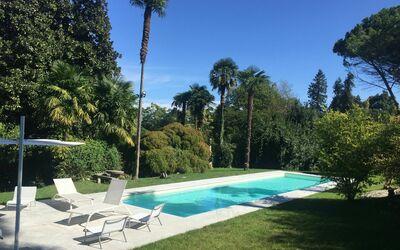 Villa Ghis 16
