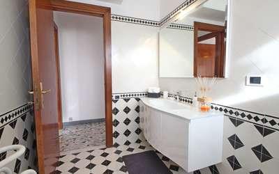 Appartamento Dei Ronchi