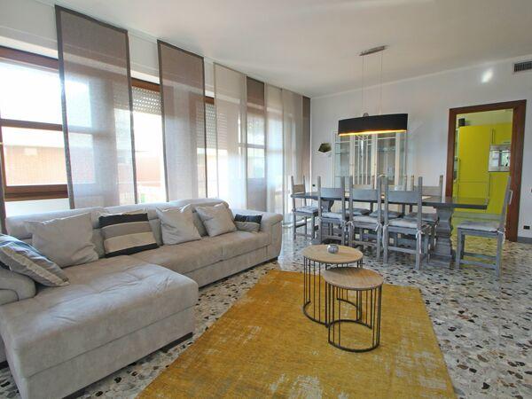 Appartamento Vacanze Appartamento Dei Ronchi in affitto a Marina Dei Ronchi