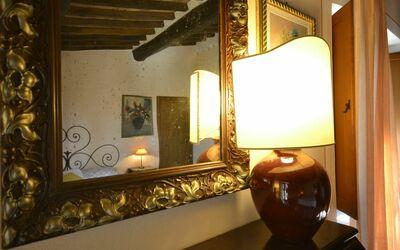 Appartamento Valentino