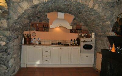 Borgo Mulino
