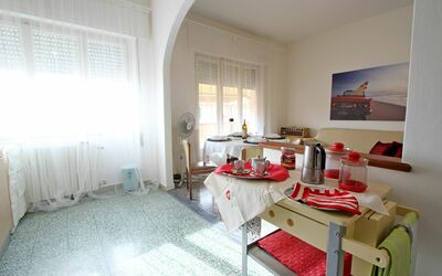 Appartamento Milena