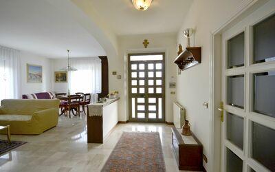 Appartamento Marcella