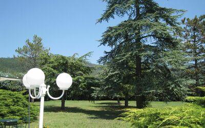 Villa Galati