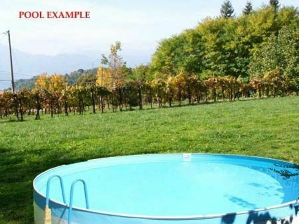 Casa Norma, Holiday Home for rent in Coreglia Antelminelli, Tuscany