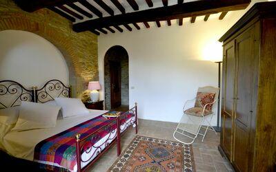 Villa Onoria