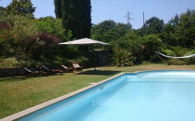 Villa Benano