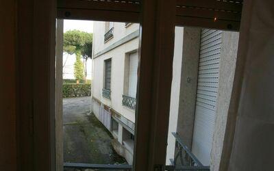Appartamento Vittoriana