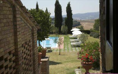 Villa Scannelli