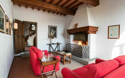 Villa Acciali