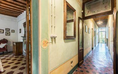 Palazzo Rosadi