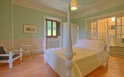 Villa Camilla