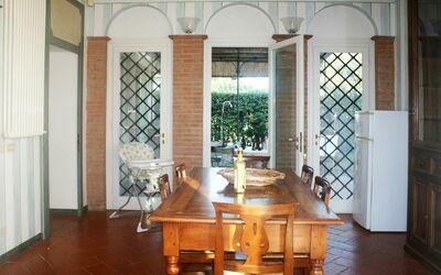 Villa Di Lorenzo