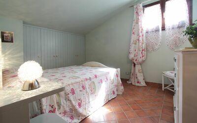Villa Della Conchiglia