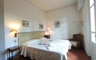 Villa Di Marzia