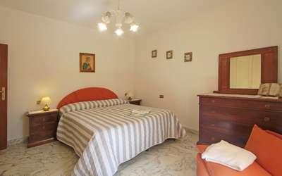 Villa Di Simonetta