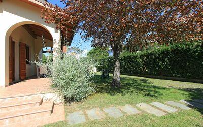 Villa Gino