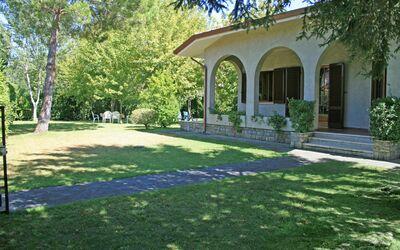 Villa Di Pietro