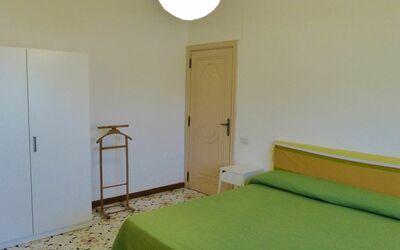 Rota Apartment
