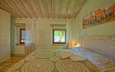 Villa Sonia