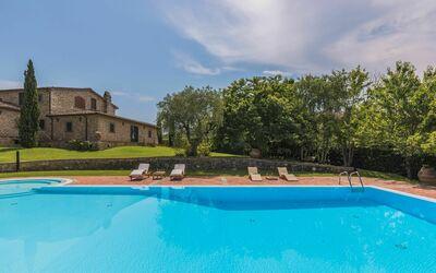 Villa Dell'angelo