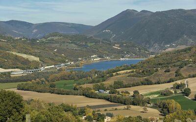 Villa Nell'antico