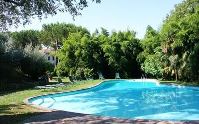 Marina, Holiday Home for rent in Lucca, Tuscany