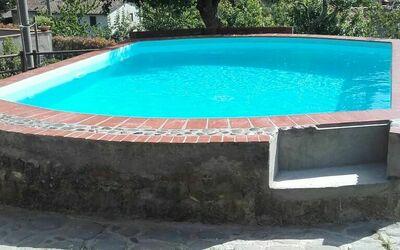 Casa Di Renzo